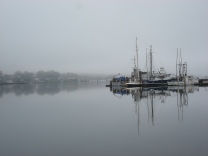 Harbor North Coast, CA