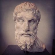 Epikoros at The Met New York, NY