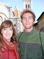 La Donna e Il Duomo Firenze, Italy